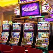 Strategi bermain judi online di agen mesin slot