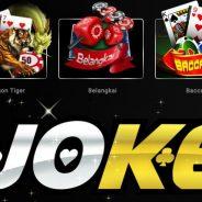 agen judi slot joker123 indonesia terbaru 2020