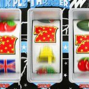 Trik dan strategi bermain slot cq9