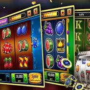 Cara menang cepat bermain slot pragmatic play